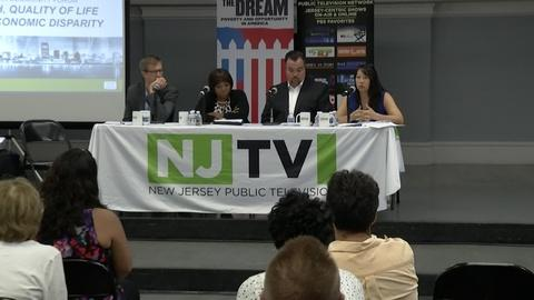 Critical issues tackled at Asbury Park Community Forum