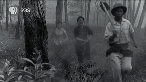 Clip: Episode 4 | Ho Chi Minh Trail