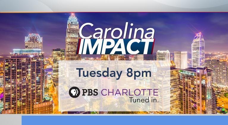 Carolina Impact: Carolina Impact: October 22 Preview