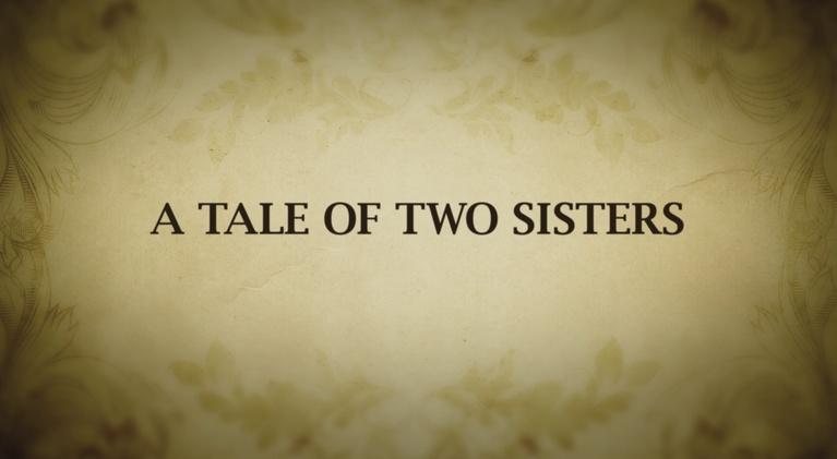 WXEL Presents: A Tale of Two Sisters: Queen Elizabeth & Princess Margaret