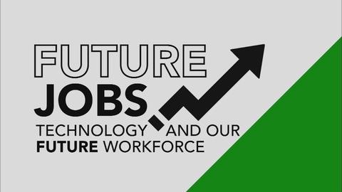 Future Jobs Logo