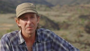 Extended Interview: Severin Fowles on Native Science