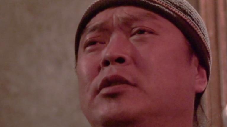 WEDU Quest: 402: Tuvan Singers