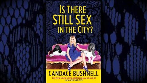 """""""IS THERE STILL SEX IN THE CITY?"""""""