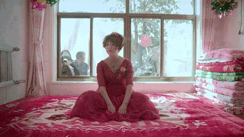 Independent Lens -- Trailer | Leftover Women