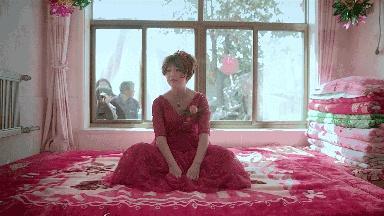 Trailer | Leftover Women