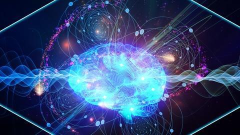 PBS Space Time -- Does Consciousness Influence Quantum Mechanics?