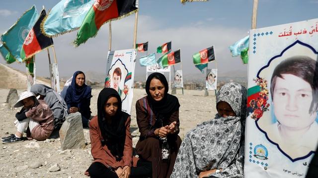 Can Afghanistan-Taliban talks end America's longest war?