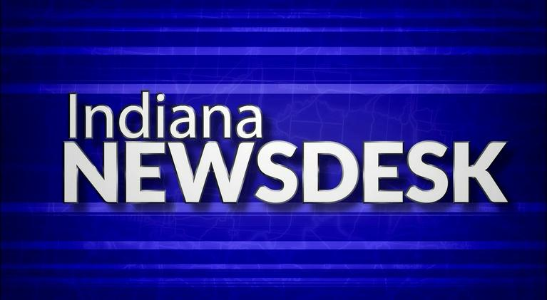 Indiana Newsdesk: Indiana Newsdesk, Episode 0738, 04/03/20