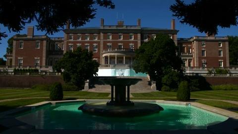 Fairleigh Dickinson University - Florham