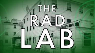 The Rad Lab