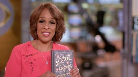 The Great American Read -- Little Women