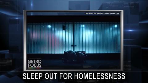 MetroFocus -- Metrofocus: December 6, 2019