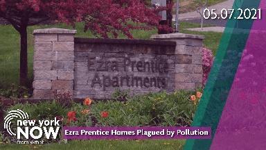 The Future of Ezra Prentice Homes
