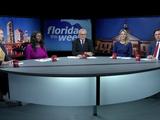 Florida This Week, Friday, May 17, 2019
