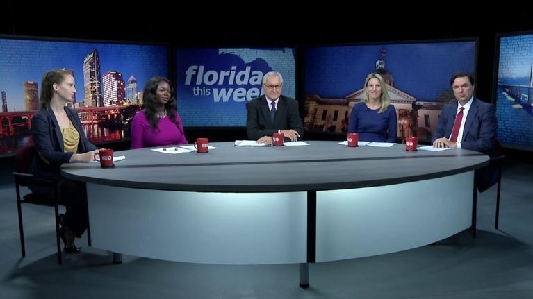 Florida This Week: Friday, May 17, 2019