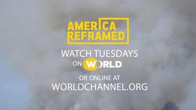 America ReFramed | Season 9 | Trailer
