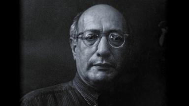 Why Mark Rothko Came to America