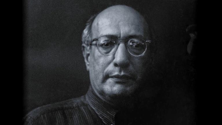 American Masters: Why Mark Rothko Came to America