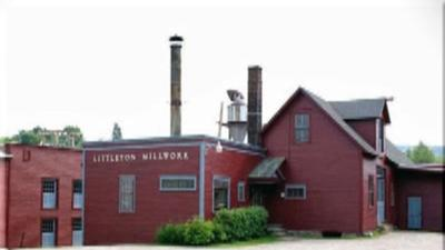 Our Hometown | Littleton | Amy Turner & Luke Greaves