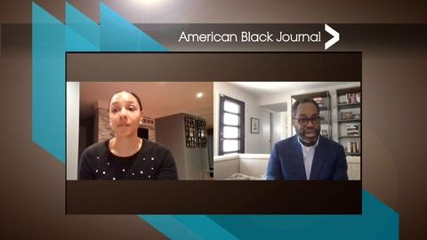 American Black Journal -- COVID-19 Racial Disparities