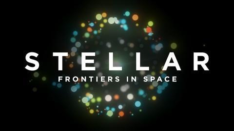 Stellar -- Stellar | Teaser