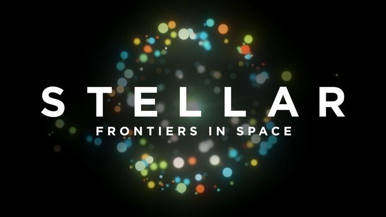 Stellar: Stellar | Teaser