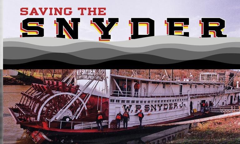 Saving the Snyder