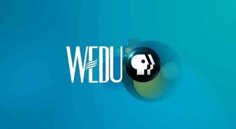 WEDU Presents: September 2018 Highlights