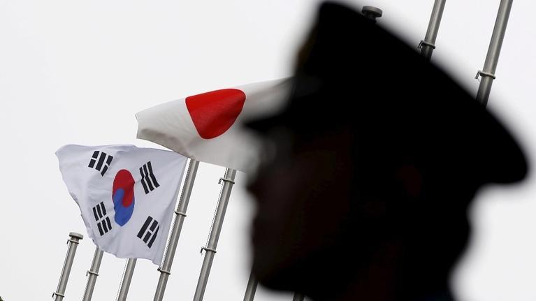 PBS NewsHour: How Japan-South Korea rift reflects decades of resentment