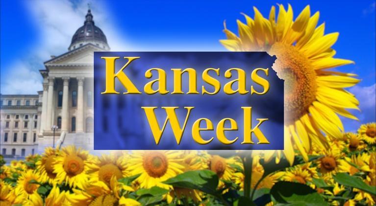 Kansas Week: Kansas Week 02-02-18