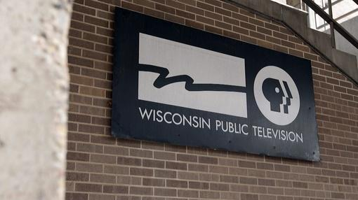 Expert Discusses Changes To Wis  Food Stamp Program