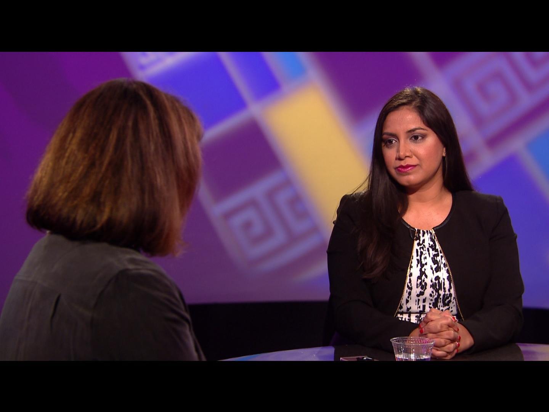 TTC Extra: New Mexico & Contraceptives