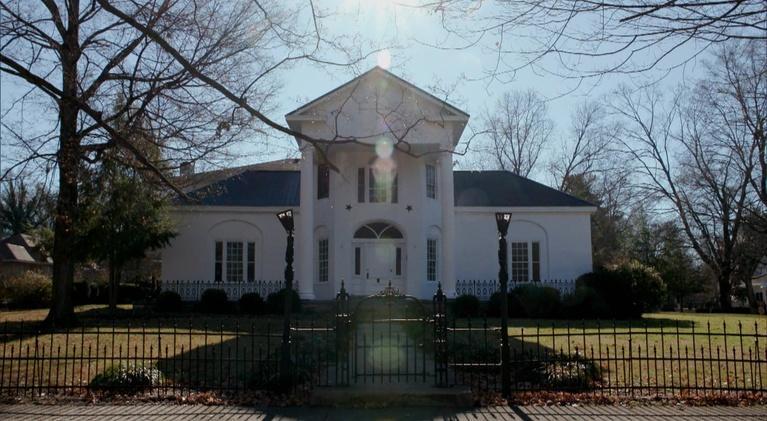 Kentucky Life: Bibb House Reunion; Freedom Singers; Goatscaping; Ché Rhodes