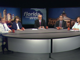 Florida This Week, Friday, August 16, 2019