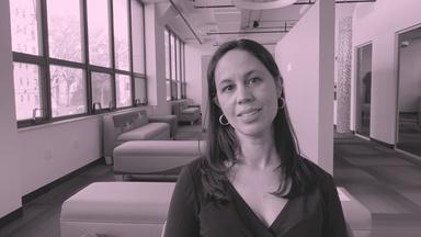 Dr. Igda Martinez  | Decolonizing Mental Health