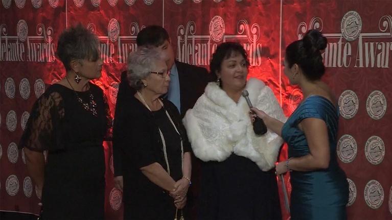 Somos Hispanos: City Market, Adelante Awards, DACA