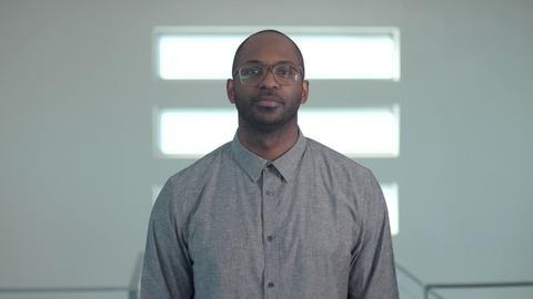 PBS NewsHour -- Filmmaker RaMell Ross on putting the black experience first