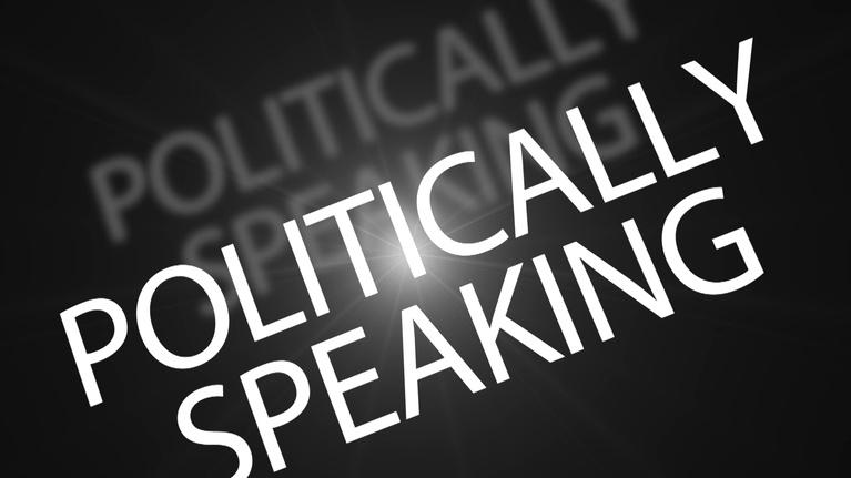 Politically Speaking: Politically Speaking - DCS Reform Extended Interview