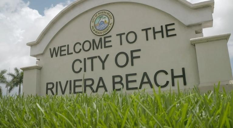 On The Town: Riviera Beach & Singer Island
