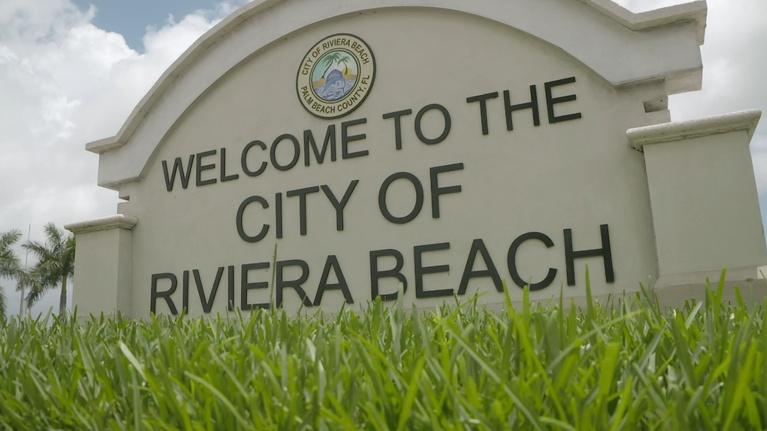 On The Town: Riviera Beach & Singer Island