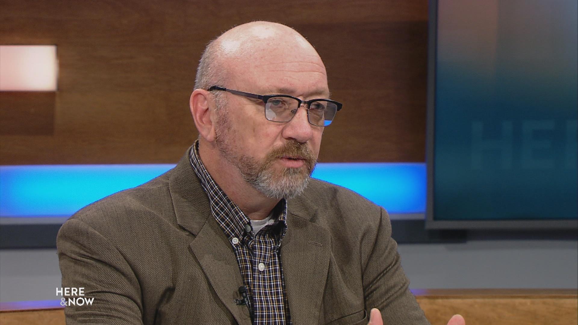 Wisconsinites Owe Billions in Unpaid Medical Bills
