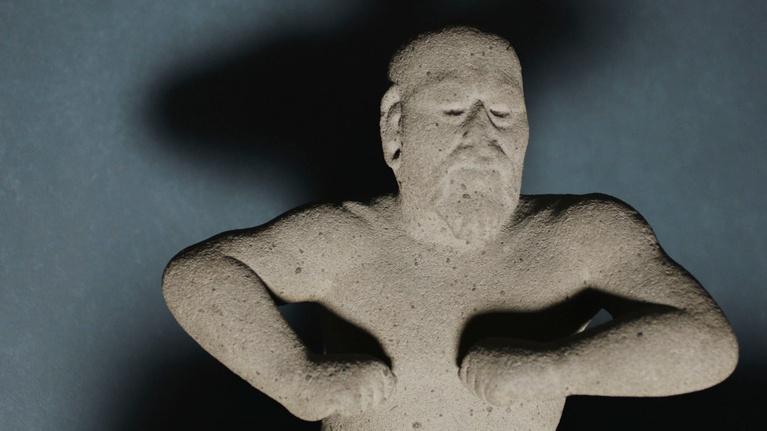 Civilizations: The Most Enduring Art Form