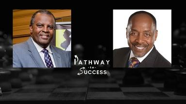 Pathway to Success: E206 - The Church: Presenting Solutions