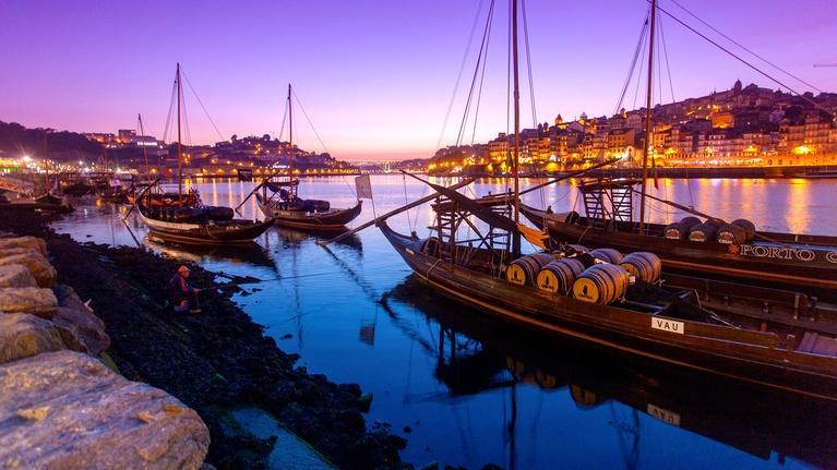 Rick Steves' Europe: Portugal's Heartland