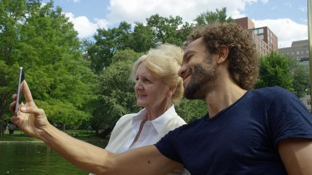 Trailer | Independent Lens Fall 2021 Season