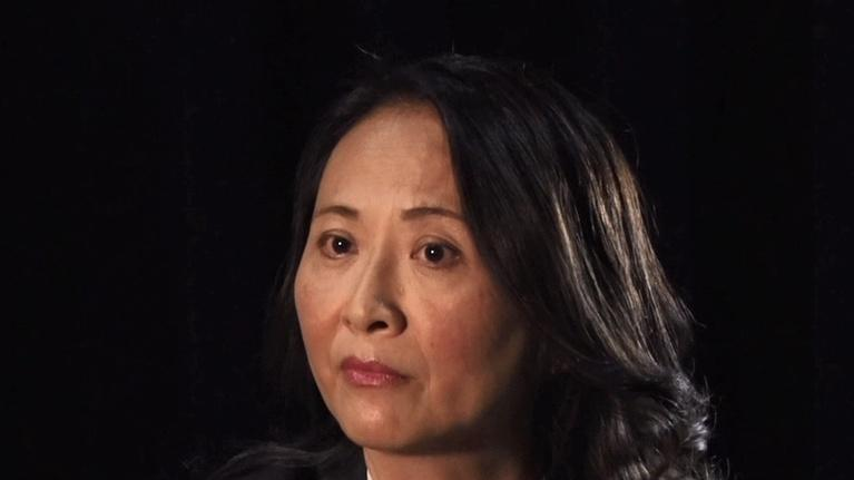 ValleyPBS Stories of Service: Vietnam Stories: Hoang Chi Truong