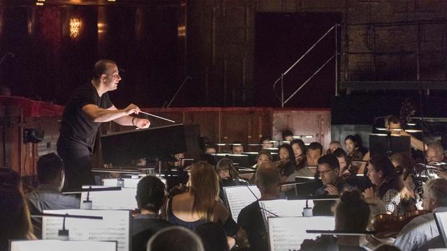 Yannick - An Artist's Journey Preview
