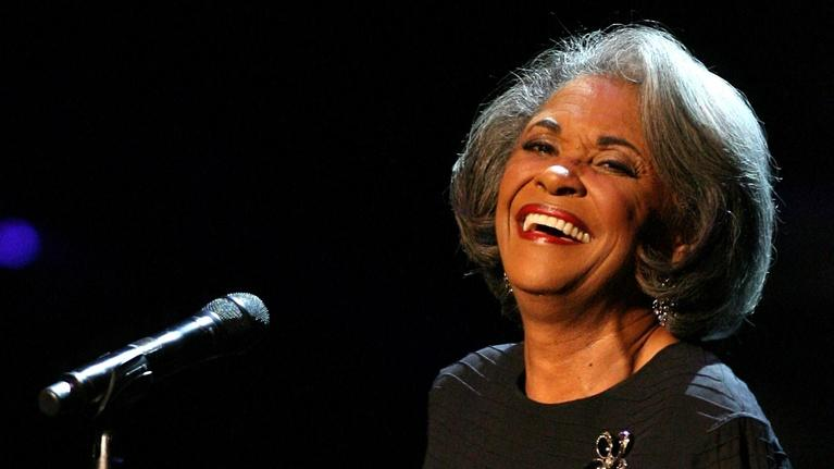 PBS NewsHour: Remembering Nancy Wilson, singer with dazzling style