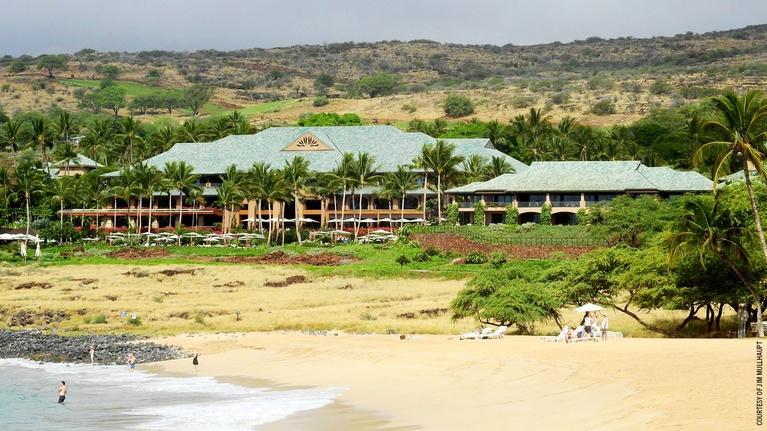 Insights on PBS Hawai'i: Quality of Life on Lānaʻi
